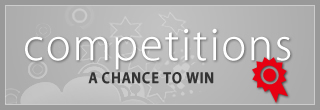 Competitions – a chance to win