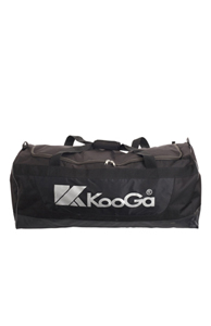 MATCH TEAM KIT BAG