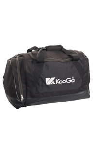 MATCH TEAM PLAYER BAG