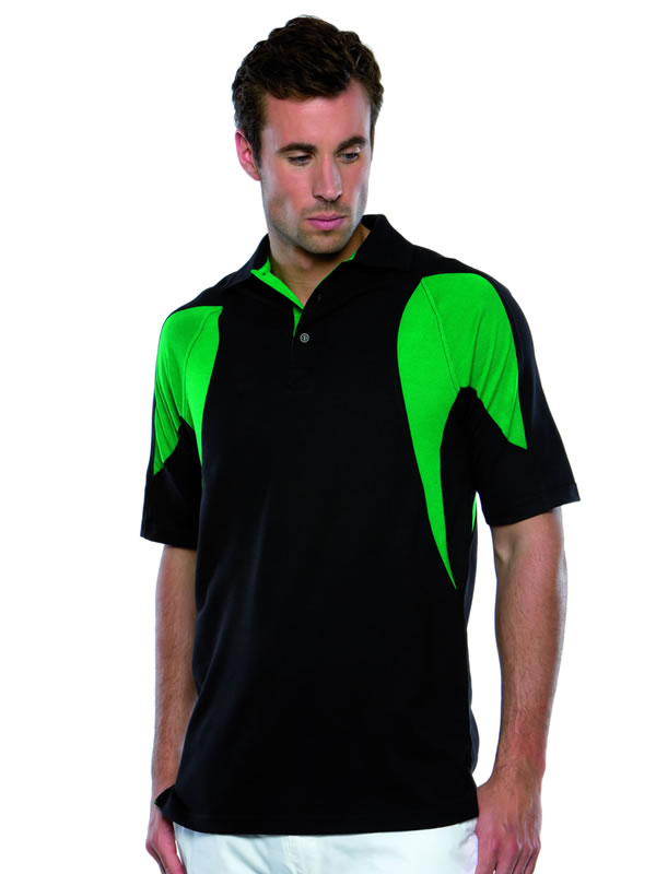 GAMEGEAR® TEAMWEAR POLO