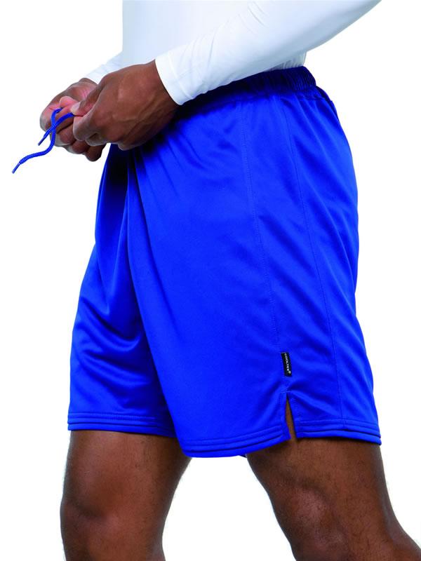 GAMEGEAR® MATCHDAY FOOTBALL SHORT