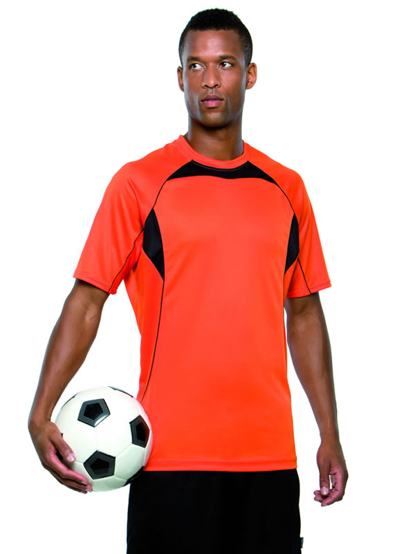 GAMEGEAR® MATCHDAY FOOTBALL SHIRT