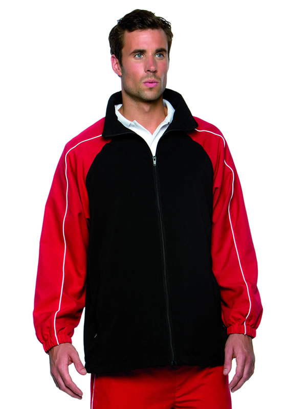 GAMEGEAR® TRACK TOP