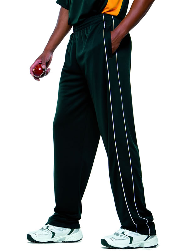 GAMEGEAR® COOLTEX® PRO CLUB TROUSER