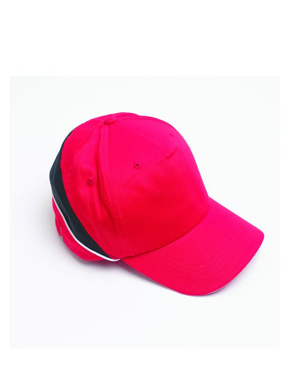 TEAM CAP (ADULTS)