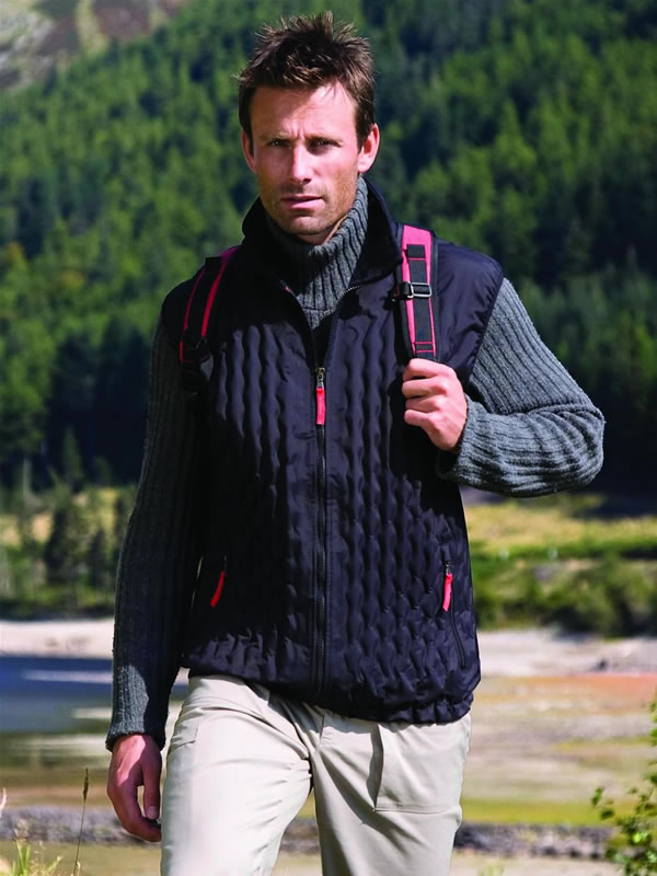 AIRDOWN CORE GILET