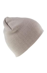 PULL-ON SOFTFEEL ACRYLLIC HAT