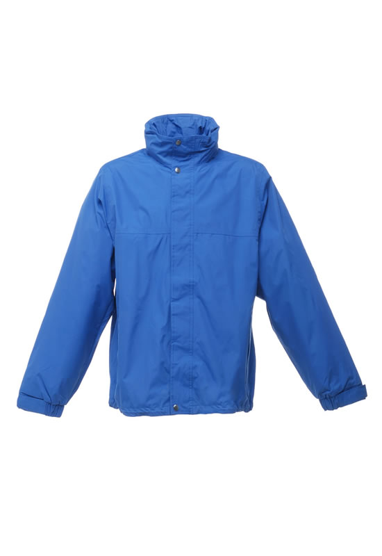 PACE LIGHTWEIGHT JACKET