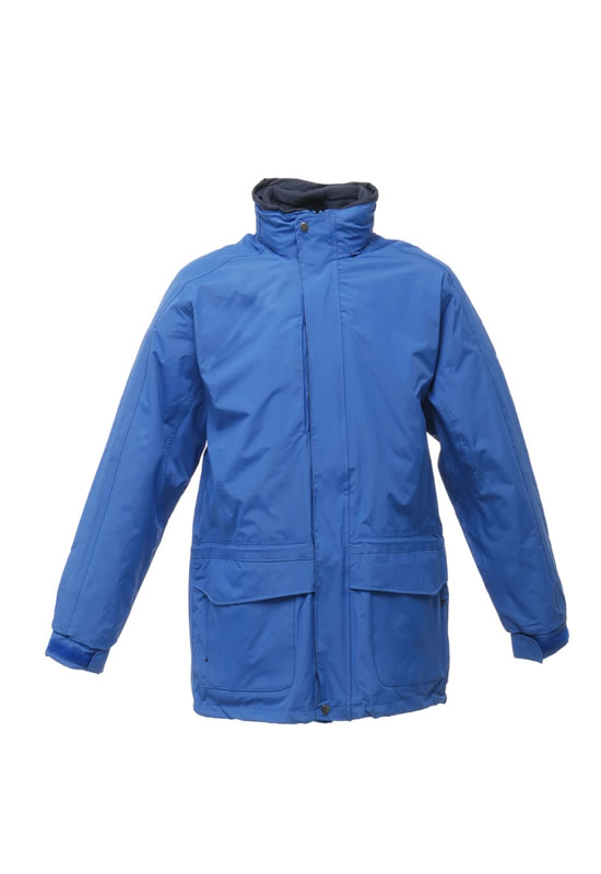 BENSON II 3 IN 1 JACKET