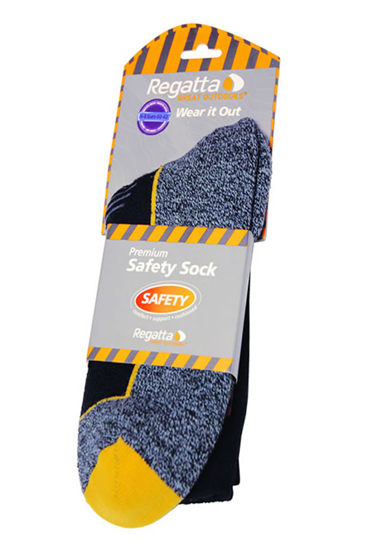 WORKWEAR SOCK