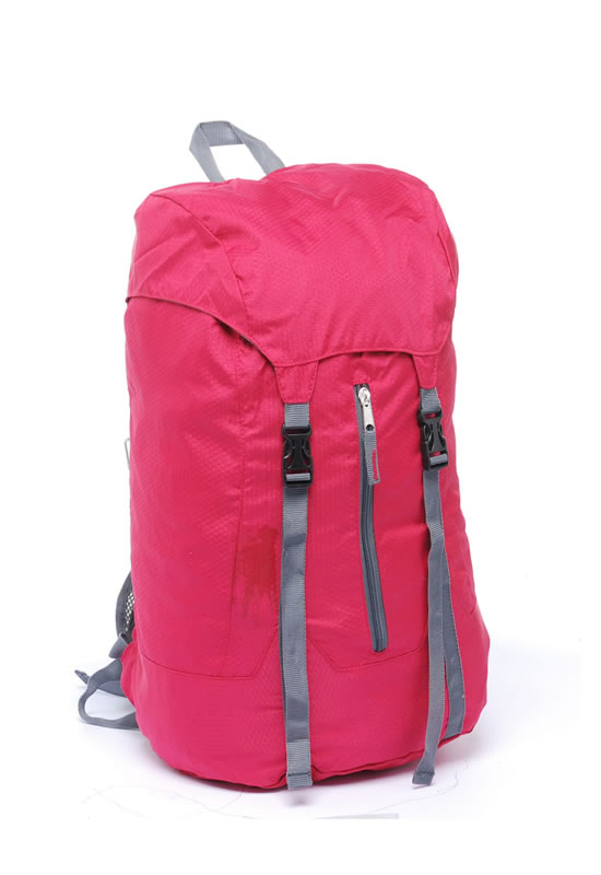 EASYPACK PACKAWAY 25L BACKPACK