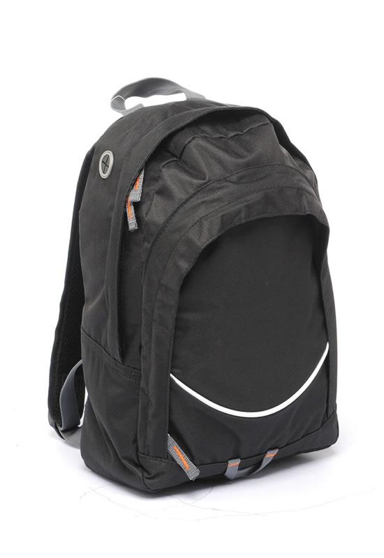 LANDTREK 15L BACKPACK